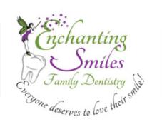 Enchanting Smiles Ad Pic
