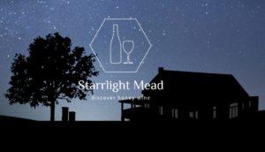 Starrlight Pic